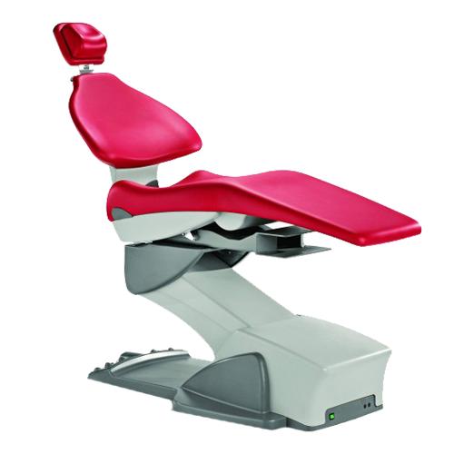 Крісло пацієнта Technodent ECO 19