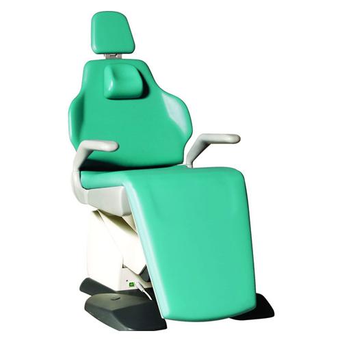 Крісло пацієнта Technodent Linda 3