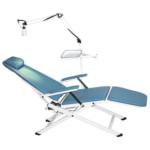 Портативний стоматологічне крісло Granum-109A_1