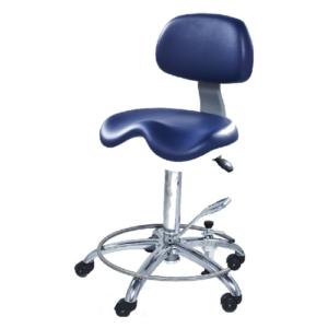 Крісла та стільці для лікаря-стоматолога