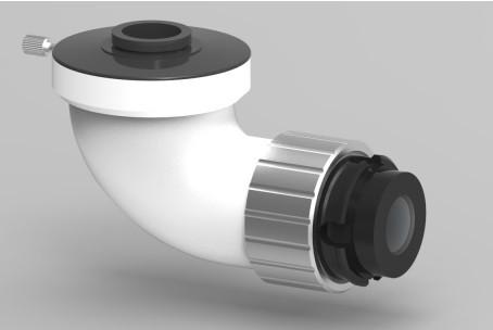 Адаптер камери CCD_0