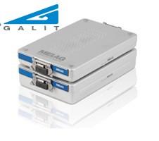 MELAstore-System Box 100_0