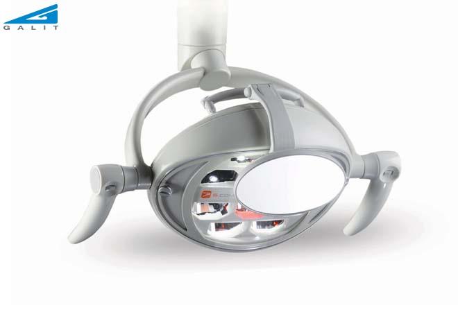 Стоматологічний LED світильник POLARIS_0