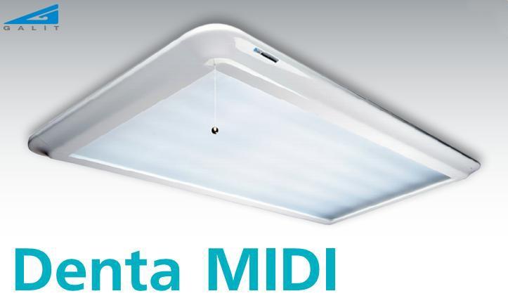Denta MIDI_0
