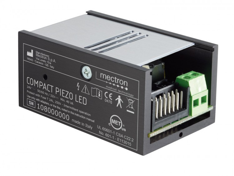 Compact Piezo_0