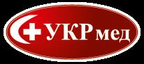 Магазин стоматологічного обладнання, стоматологічні матеріали та інструменти, меблі для стоматології, засоби для дезінфекції, нiгтьовий сервіс