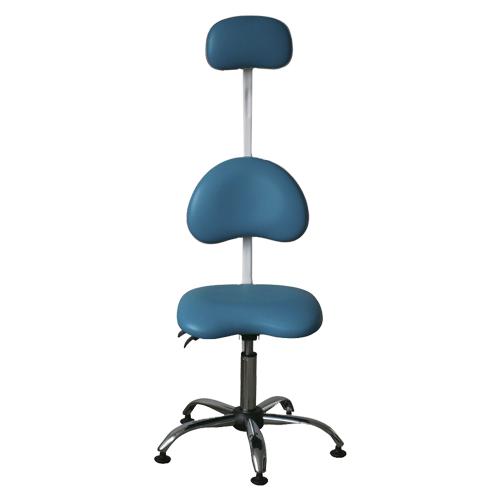Крісло для рентгенкабінету Ray