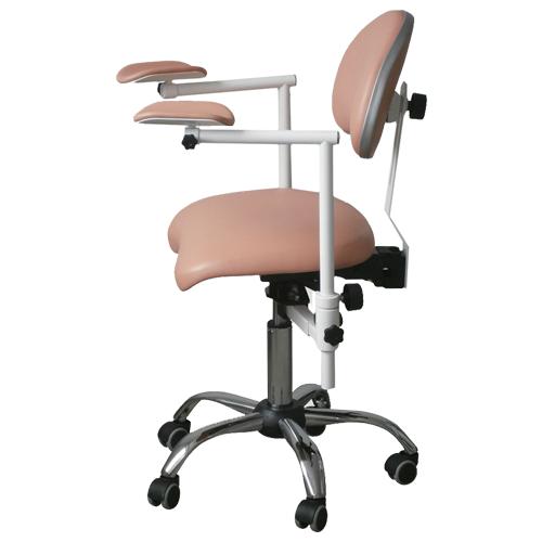 Крісло лікаря-стоматолога Endo 2D