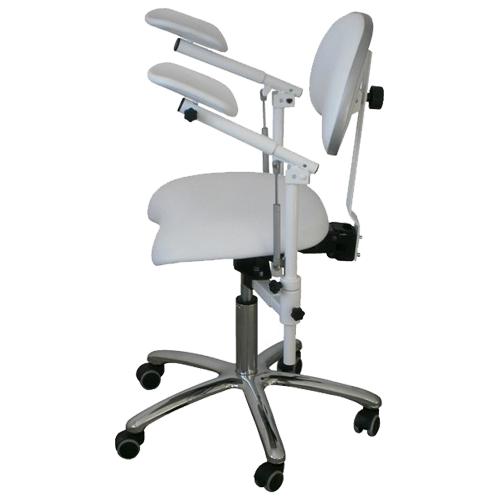 Крісло лікаря-стоматолога Endo 3D