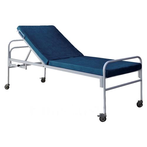 Ліжко функціональне КФ-2М (без матраца)