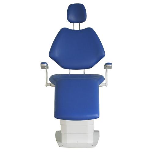 Стоматологічне крісло Verti